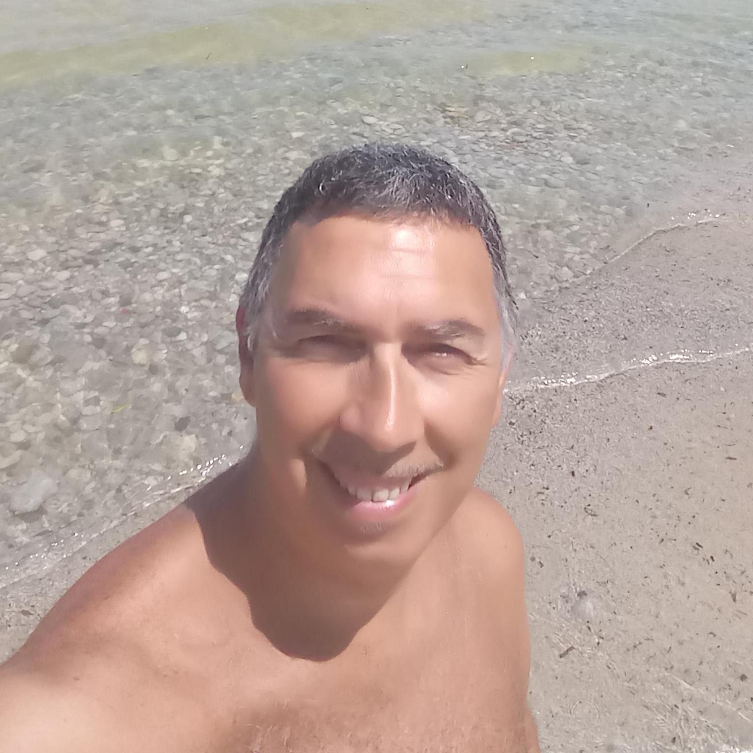 Fabio Calabria