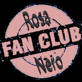 Rosanerofanclub
