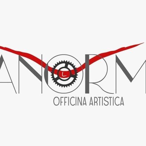 PANORMOS Officina Artistica