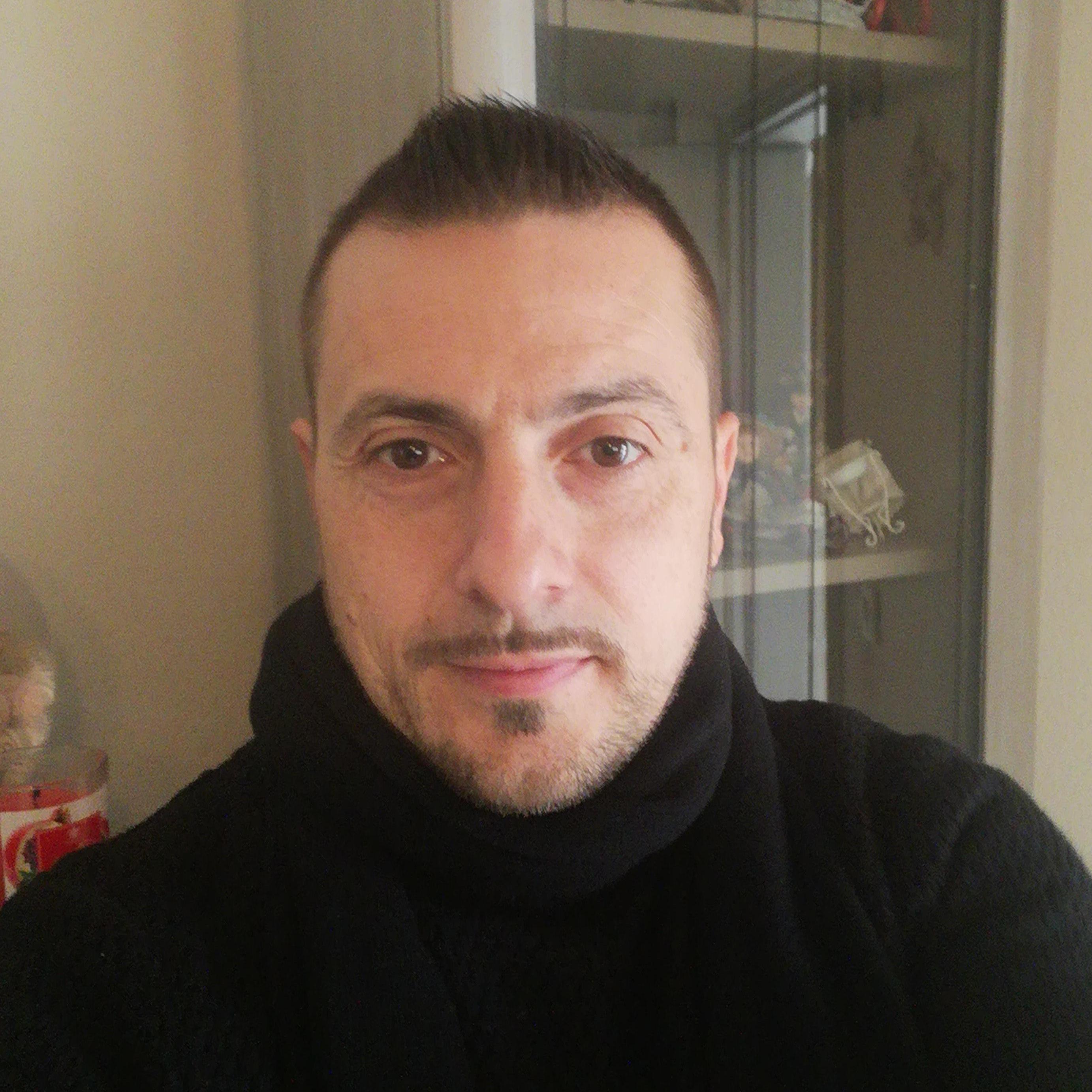 Girolamo  Rovetto