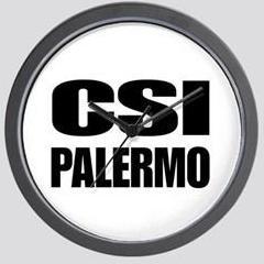 C.S.I.  Centro Sportivo Italiano Comitato Provinciale Palermo